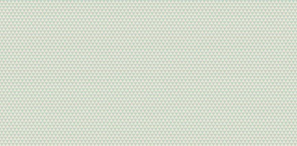 Andrea Rossi Procida 54251-5 обои виниловые на флизелиновой основе 54251-5