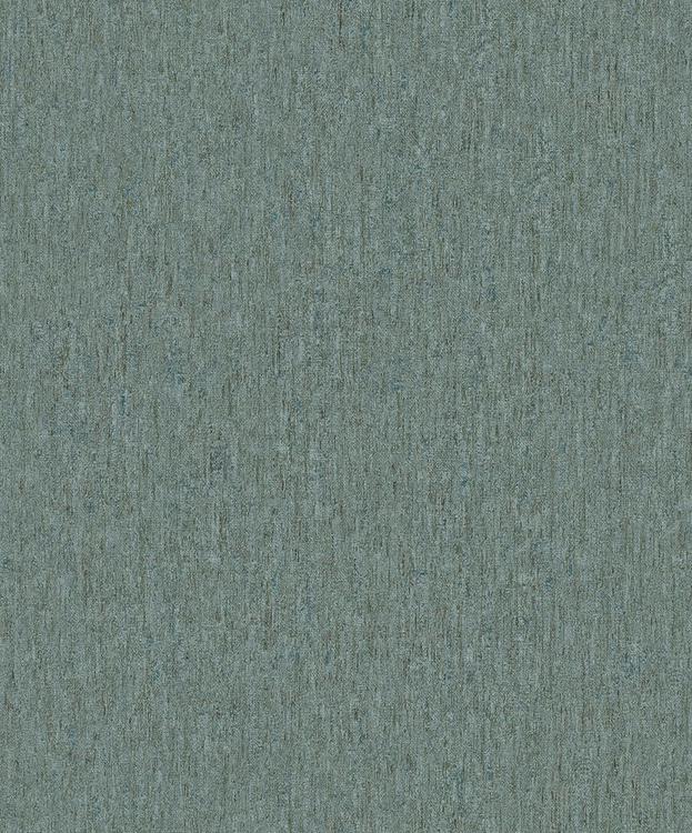 BN International Panthera 220115 обои виниловые на флизелиновой основе 220115
