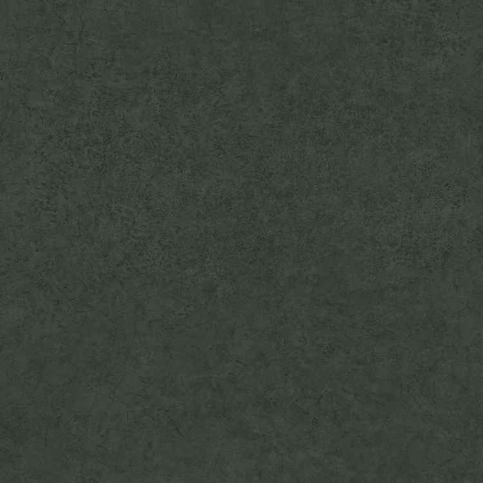 Ugepa Reflets L69209 обои виниловые на флизелиновой основе L69209