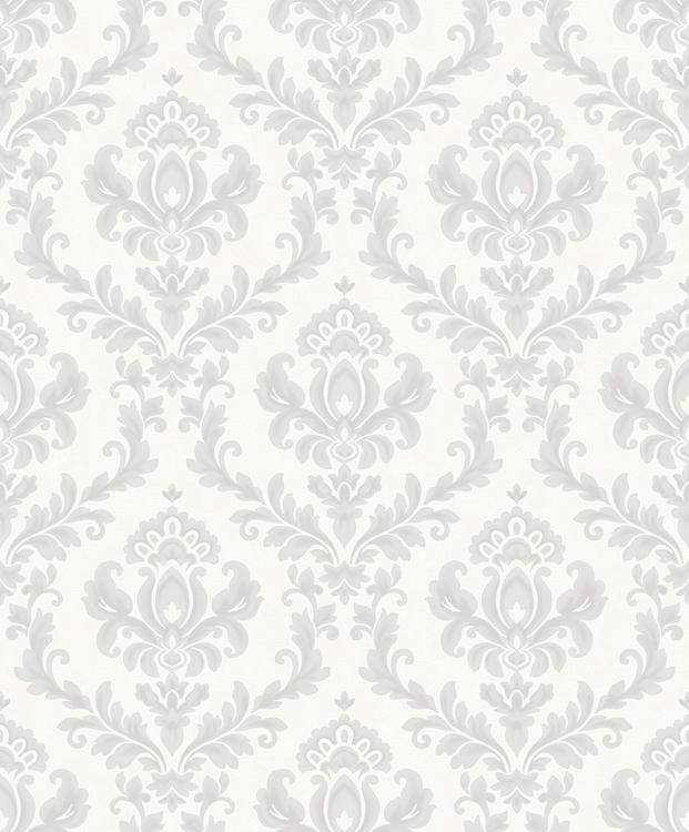 Grandeco Chantilly 153102 обои виниловые на флизелиновой основе 153102