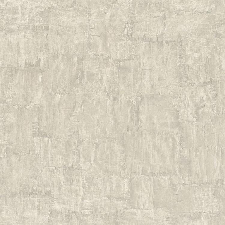 Marburg Platinum 31053 обои виниловые на флизелиновой основе 31053