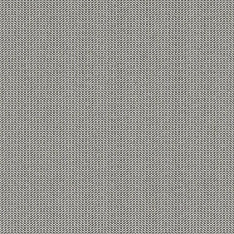 Marburg Origin 31361 обои виниловые на флизелиновой основе 31361