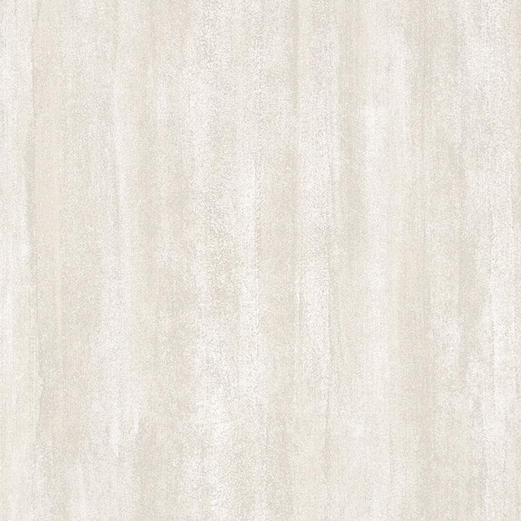 Marburg Silk Road 31204 обои виниловые на флизелиновой основе 31204