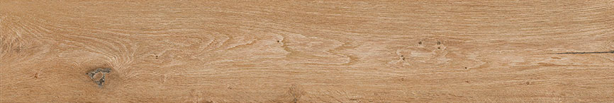 Atlas Concorde Russia Oak Reserve Oak Reserve Tamarind 610010001136 плитка напольная (200 мм*1200 мм)