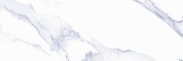 Нефрит-Керамика Narni Narni 00-00-5-17-10-06-1030 плитка настенная (200*600 мм)