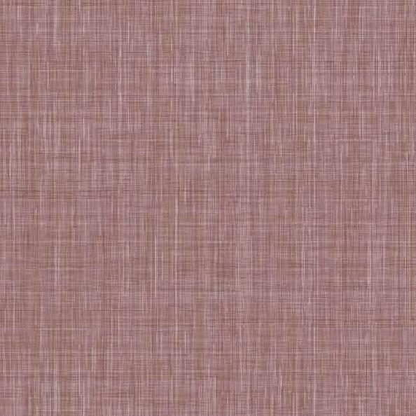 Нефрит-Керамика Piano Piano 01-10-1-12-01-15-047 плитка напольная (300 мм*300 мм)