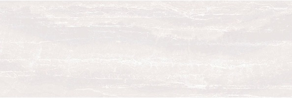 Нефрит-Керамика Прованс Прованс 00-00-5-17-00-06-865 плитка настенная (200 мм*600 мм)