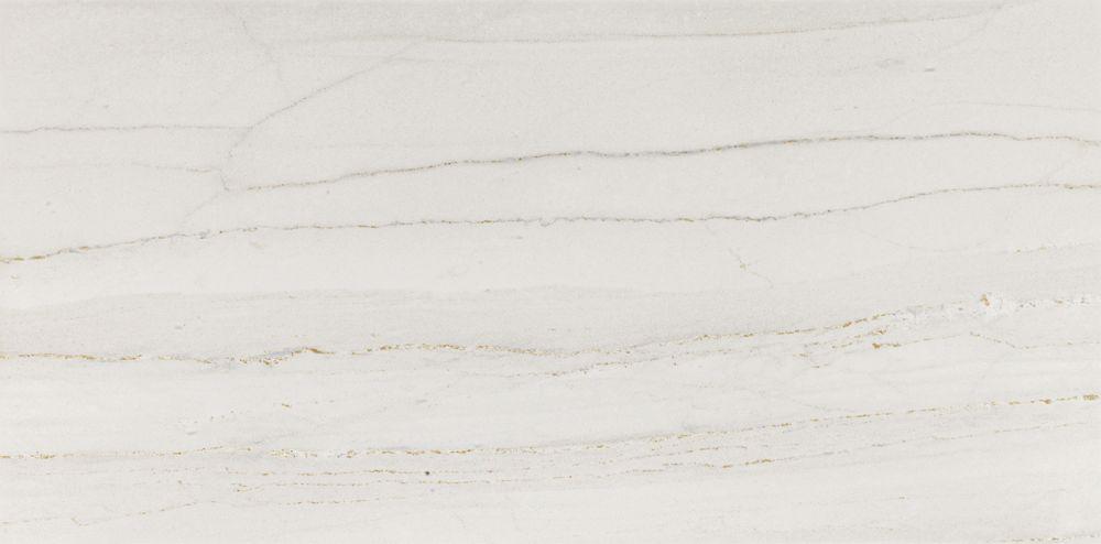 Porcelanosa Portofino Portofino Pulido P26200011 керамогранит настенный (586 мм*1187 мм)