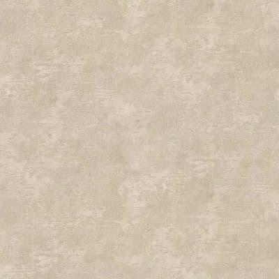 AS Creation Aura 371694 обои виниловые на флизелиновой основе 371694