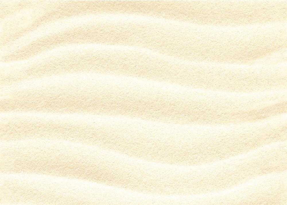 Axima Фиджи Верх плитка облицовочная (250 мм*350 мм)