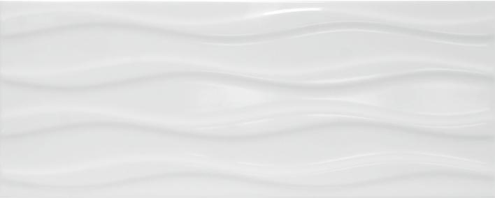 Керамин Элегия Элегия 7С плитка настенная (500 мм*200 мм)