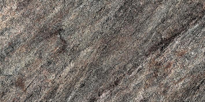 Керамин Кварцит Кварцит 2 керамогранит напольный (300 мм*600 мм)