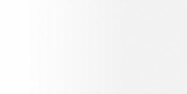 Керамин Дюна Дюна 7 плитка настенная (300 мм*600 мм)