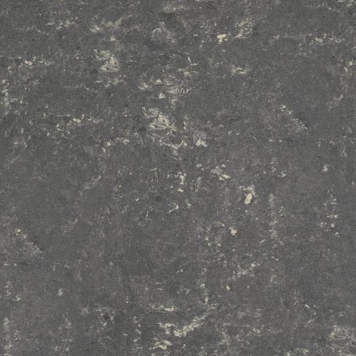 Керамин Атлантик Атлантик 1T керамогранит напольный (600 мм*600 мм)