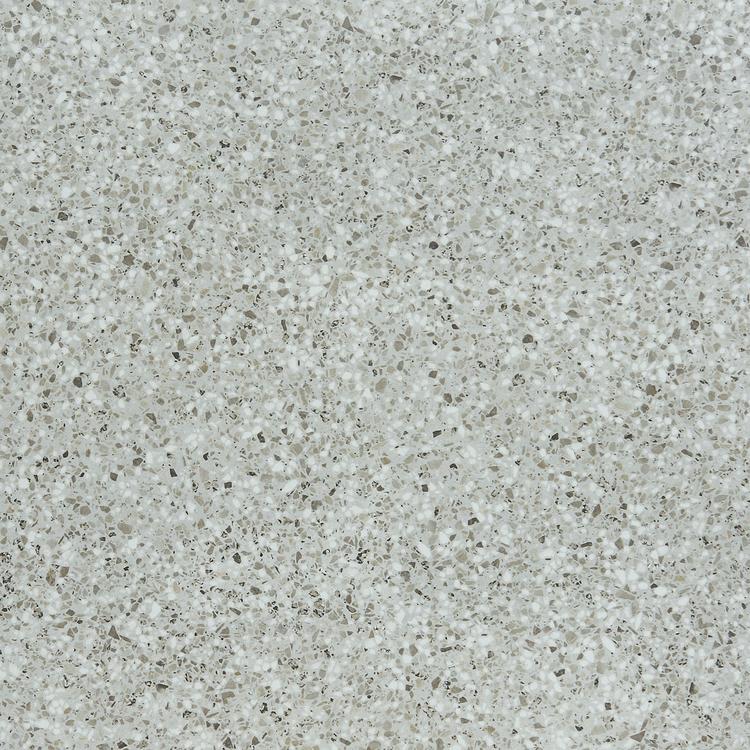 Gracia Ceramica Marmette Marmette Grey PG 01 керамогранит напольный (600 мм*600 мм)