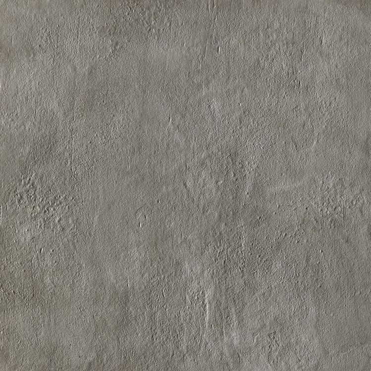 Imola Creative Concrete Creative Concrete Creacon R 60G керамогранит напольный (600 мм*600 мм)