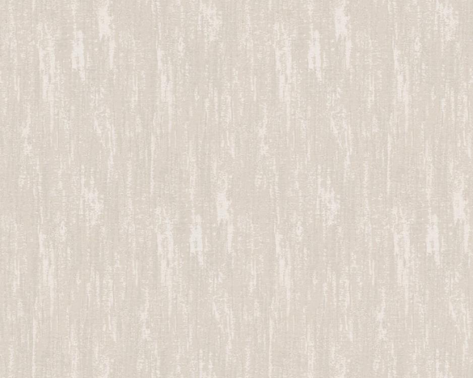 AS Creation Architects Paper Di Seta 366718 обои виниловые на флизелиновой основе 366718