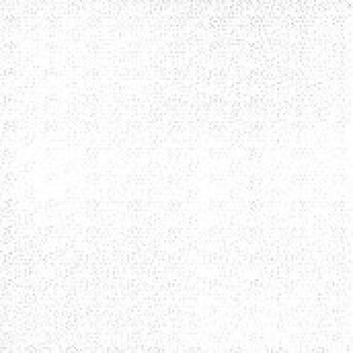 Kerama Marazzi Гринвич Плитка Гринвич Белый 3318 плитка напольная (302 мм*302 мм)