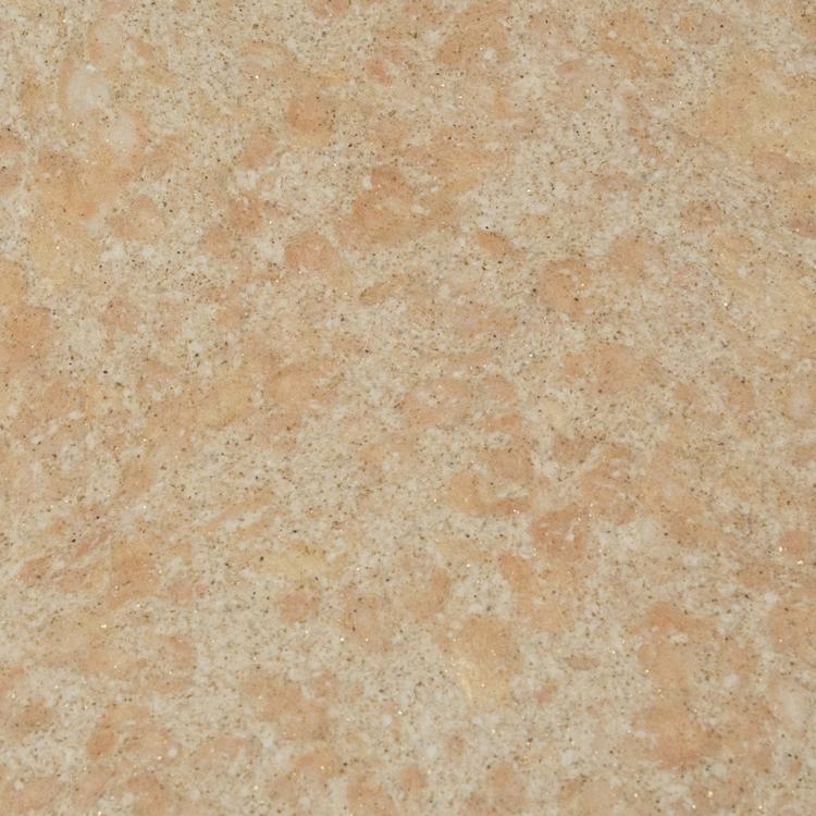 Silk Plaster Виктория Б721 жидкие обои (1 кг)