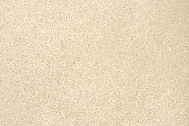 Elysium Марсель 95120 обои виниловые на бумажной основе 95120