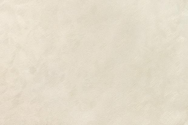Elysium Клевер фон промо Е24330 обои виниловые на флизелиновой основе Е24330