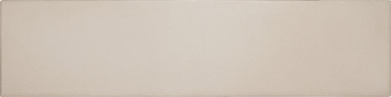 Equipe Stromboli Stromboli Beige Gobi 25891 керамогранит напольный (92 мм*368 мм)