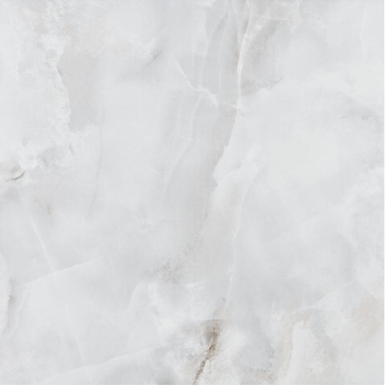 Pamesa Cr. Sardonyx Cr.Sardonyx Pearl Leviglass Rect 04-804-169-9734 керамогранит универсальный (900 мм*900 мм)