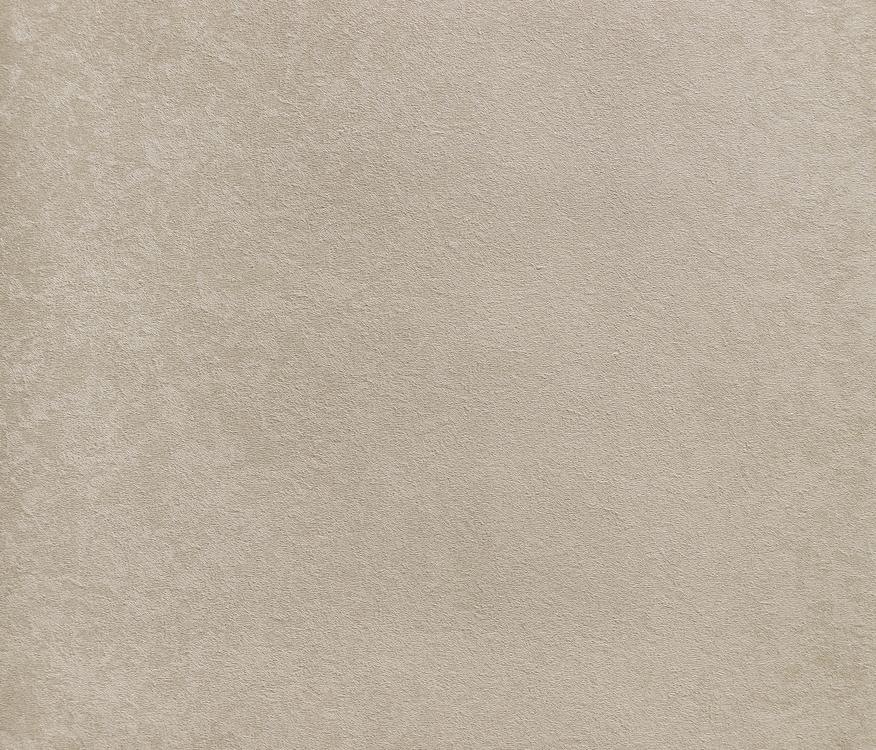 Elysium Розы 47901 обои виниловые на бумажной основе 47901