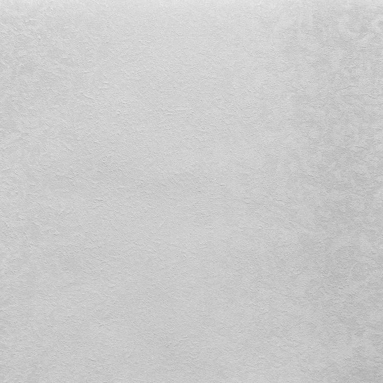 Elysium Эстель 47913 обои виниловые на бумажной основе 47913