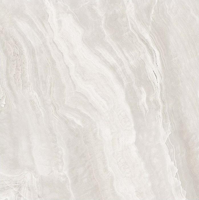 Axima Aleksandria Aleksandria Серый керамогранит универсальный (450 мм*450 мм)