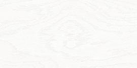 Азори Equadore Equadore плитка настенная (315 мм*630 мм)