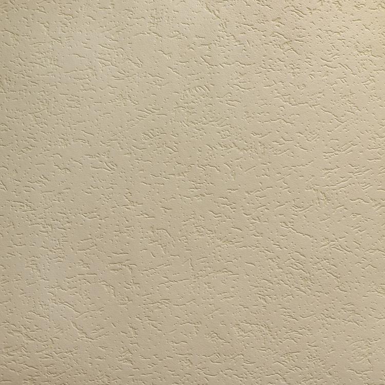 Elysium Кураж 905108 обои виниловые на бумажной основе 905108