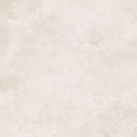 Нефрит-Керамика Ванкувер Ванкувер 01-10-1-16-00-11-1635 плитка напольная (385 мм*385 мм)