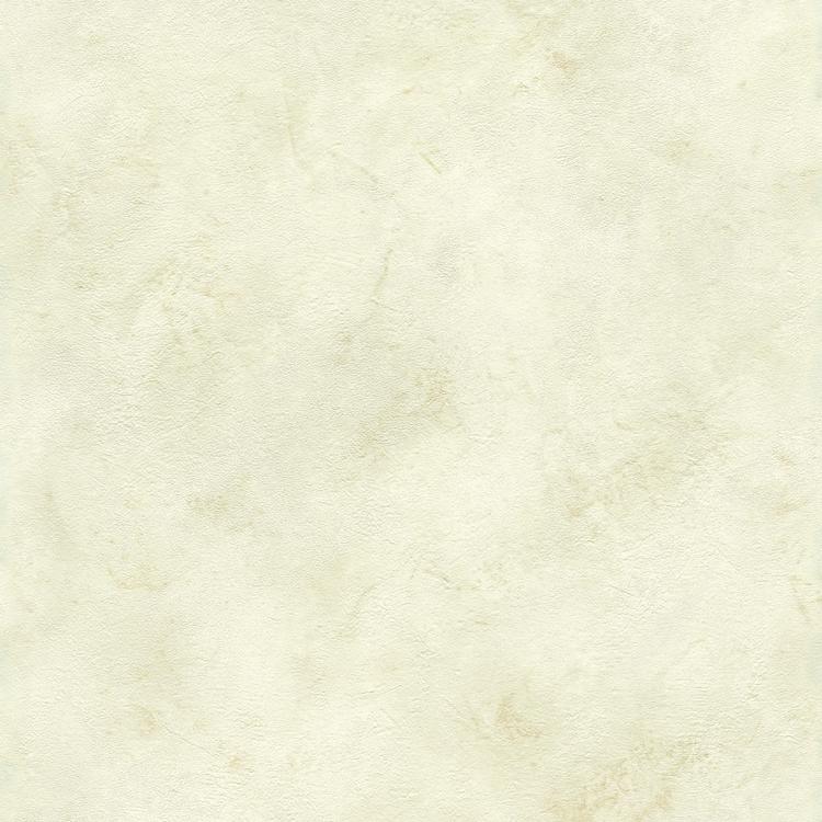 Rasch Finca 417074 обои виниловые на флизелиновой основе 417074