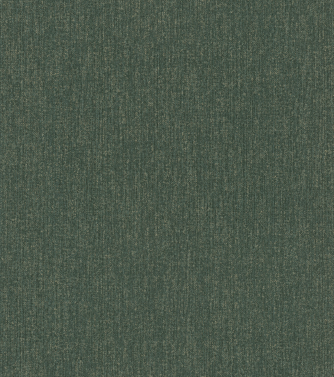 Rasch Poetry II 545470 обои виниловые на флизелиновой основе 545470