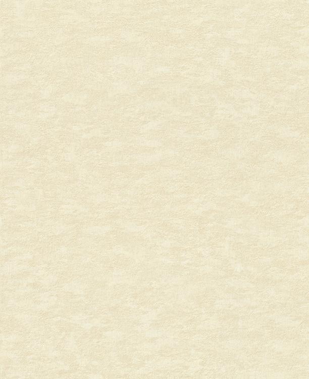Rasch Saphira 420623 обои виниловые на флизелиновой основе 420623