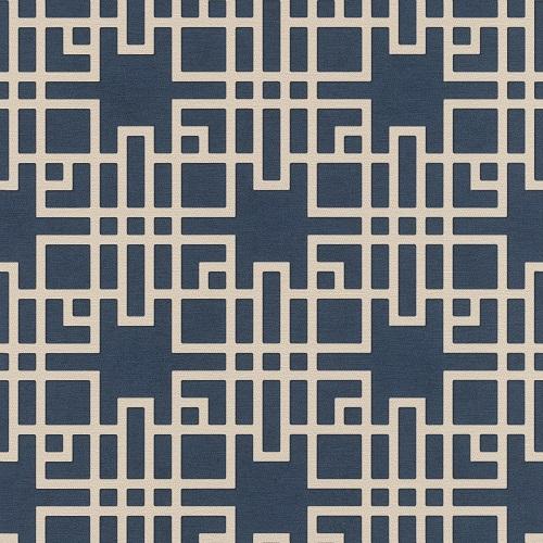 Rasch Kimono 409253 обои виниловые на флизелиновой основе 409253