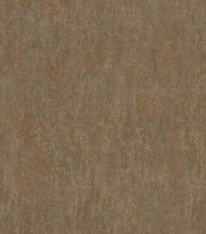 Rasch Highlands 550061 обои виниловые на флизелиновой основе 550061
