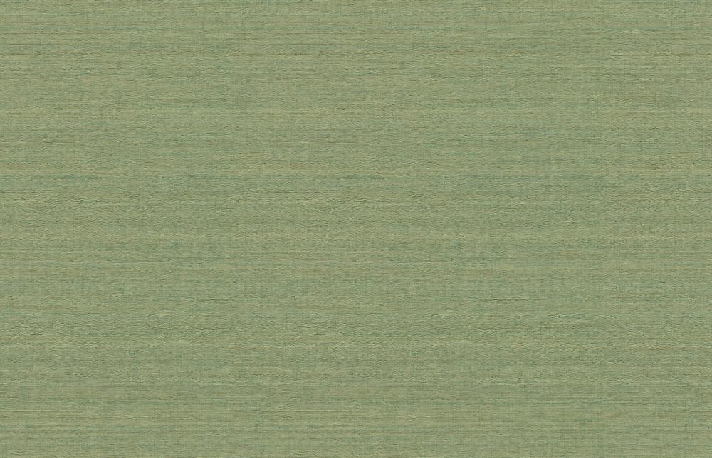 Rasch Etro II 534030 обои виниловые на флизелиновой основе 534030