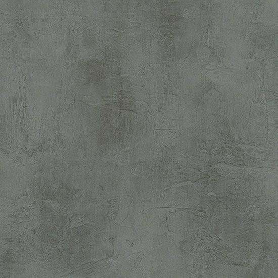 Marburg Brique 59311 обои виниловые на флизелиновой основе 59311
