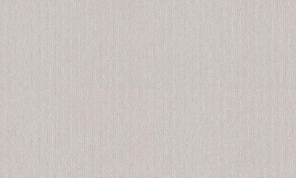 Erismann Talia 12033-38 обои виниловые на флизелиновой основе 12033-38