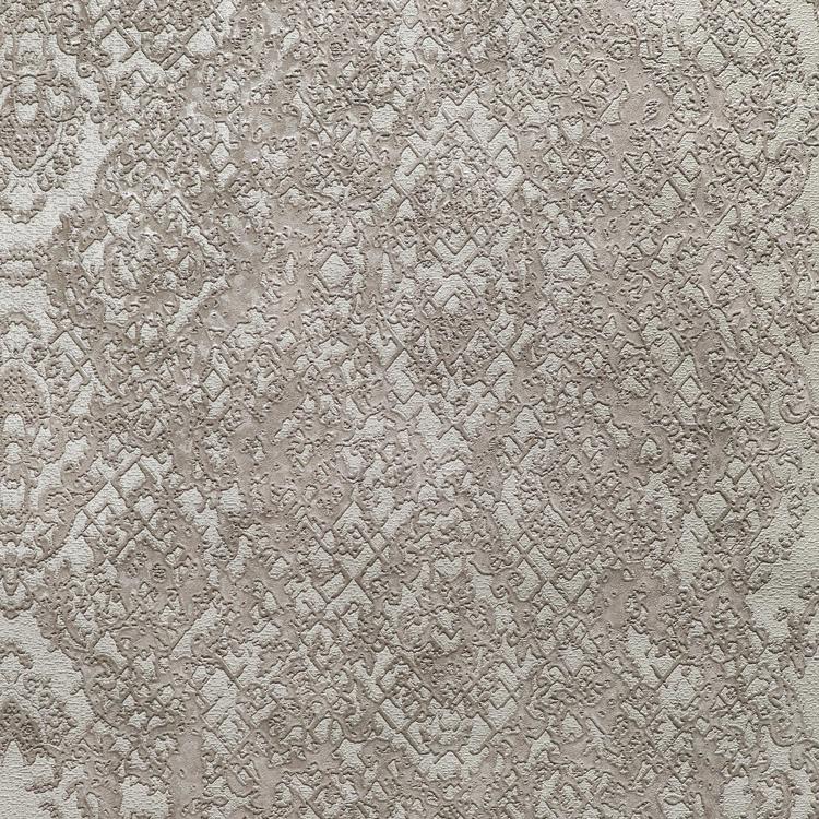 Elysium Токаде E82905 обои виниловые на флизелиновой основе Е82905
