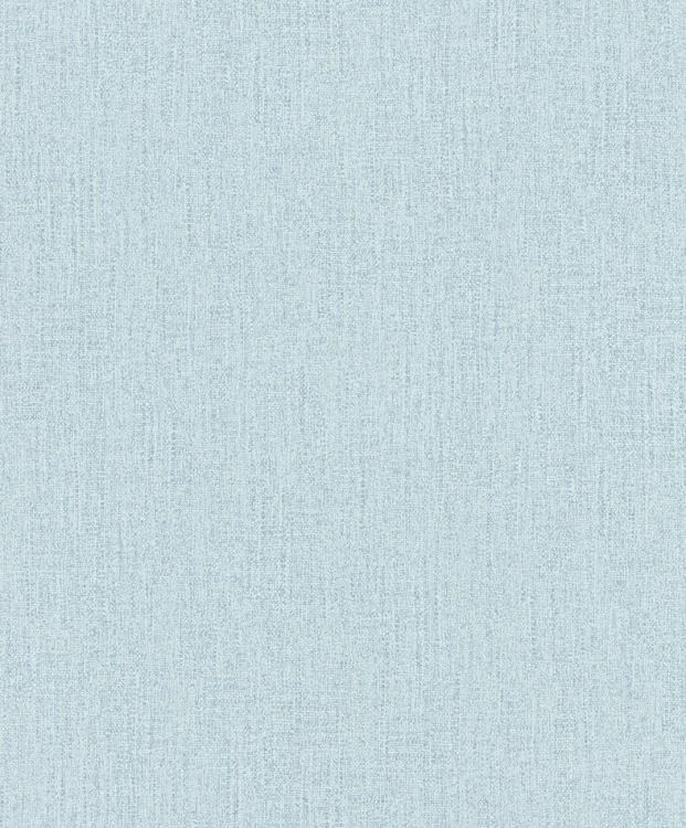 Marburg Natural Vibes 32373 обои виниловые на флизелиновой основе 32373