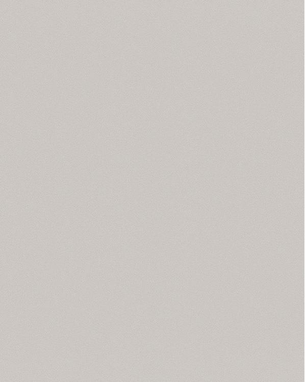 Marburg La Veneziana 4 31396 обои виниловые на флизелиновой основе 31396