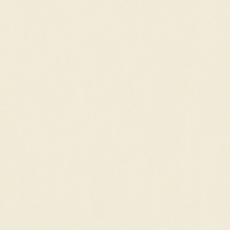 Marburg La Veneziana 4 31348 обои виниловые на флизелиновой основе 31348