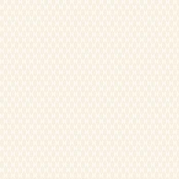 Andrea Rossi Barbana 54283-3 обои виниловые на флизелиновой основе 54283-3
