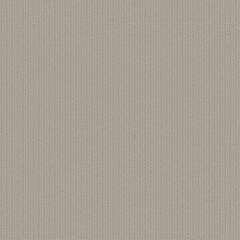 Andrea Rossi Barbana 54287-4 обои виниловые на флизелиновой основе 54287-4