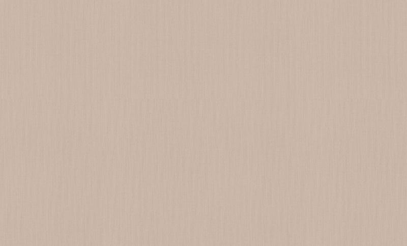 Палитра Home Color HC71525-28 обои виниловые на флизелиновой основе HC71525-28