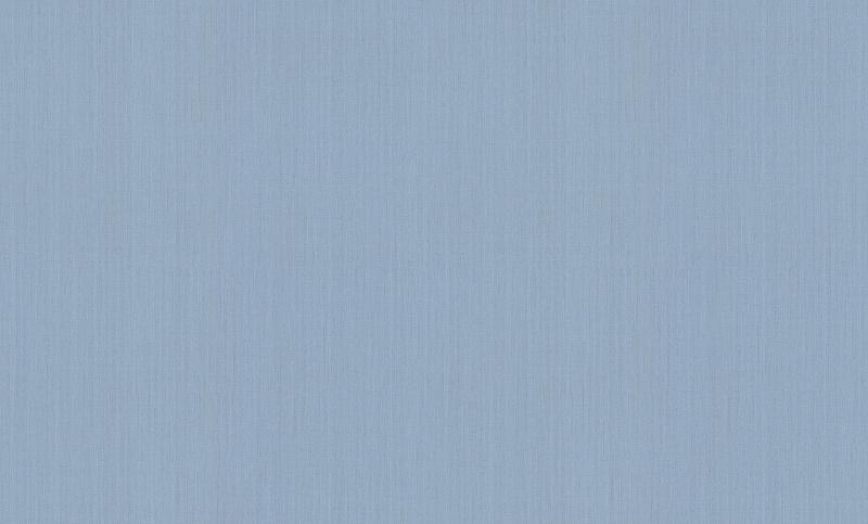 Палитра Home Color HC71525-66 обои виниловые на флизелиновой основе HC71525-66