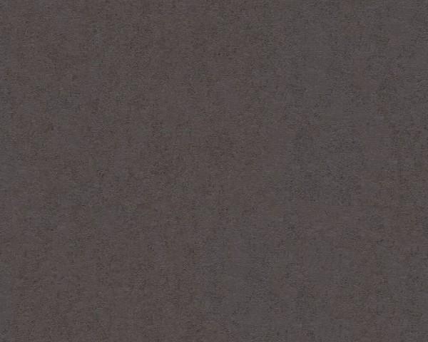 AS Creation Versace 4 37050-3 обои виниловые на флизелиновой основе 37050-3
